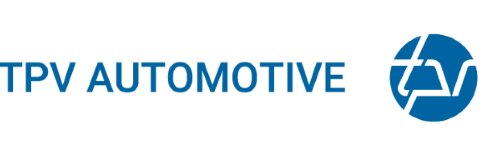 TPV Automotive SI